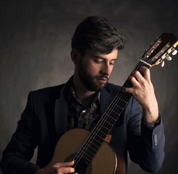 Lorenzo Micheli Pucci